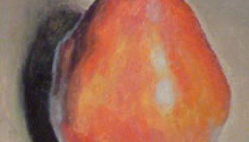 red_pear_2-medium