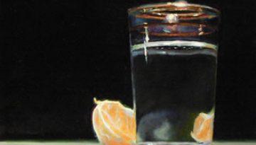 glass_orange_slice-medium