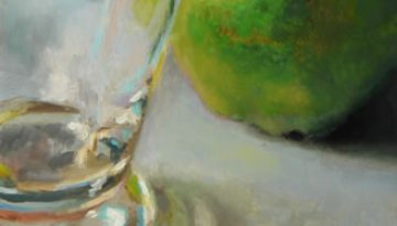glass_pear-medium