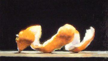 orange_peel-medium