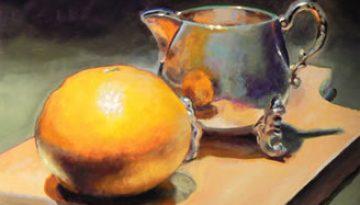orange_silver_creamer-medium