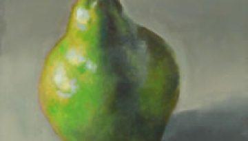 pear_2-medium