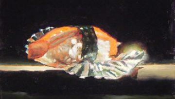 sushi_on_foil-medium