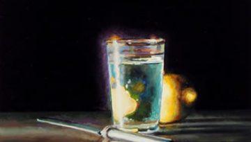 knife_glass_lemon-medium