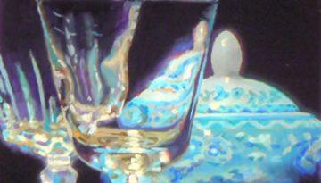 wineglasses_and_sugarbowl-medium