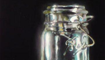 ball_jar-medium
