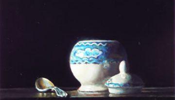 silver_spoon_sugarbowl-medium