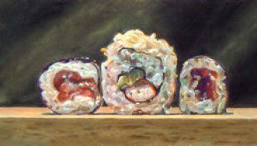 sushi_trio-medium