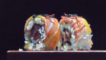 sushi_twins-medium