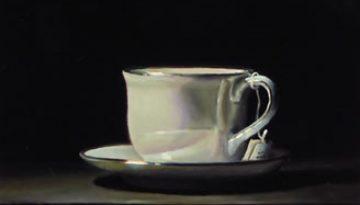 teacup-medium