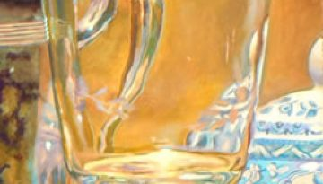 teapot_glass_sugarbowl-medium