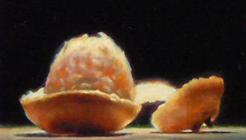 peeled_orange-medium