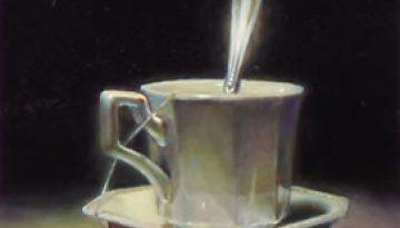 teacup_2-medium