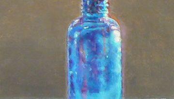 blue_bottle-medium