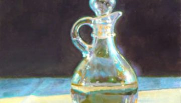 olive_oil-medium