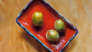 olives_on_a_red_dish-medium