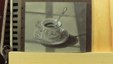 espresso-underpainting