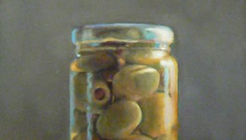 olive_jar_3-medium