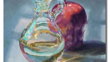 olive_oil_and_red_apple-shadow-large