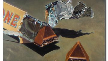 chocolate_foil-shadow