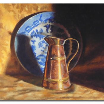 copper_creamer_blue_plate-shadow