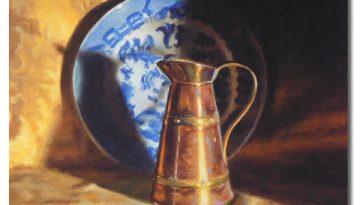 copper_creamer_blue_plate-shadow