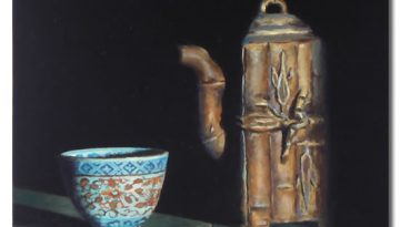 teacup_teapot-shadow