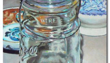 imari_sugarbowl_glass_jar-shadow