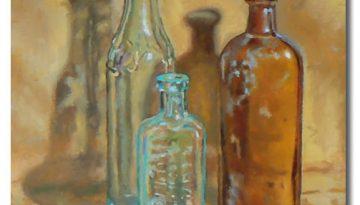 three_bottles-shadow