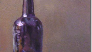 fragment_bottle_carpet-shadow