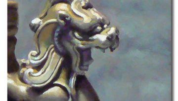 fragment_fu_lion-shadow