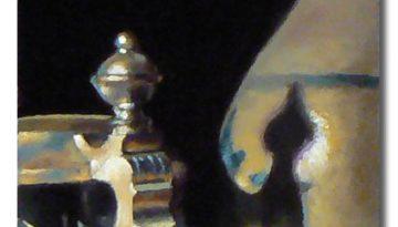 fragment_glass_mug_stoneware-shadow