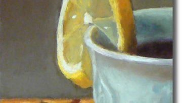 fragment_lemon_tea-shadow