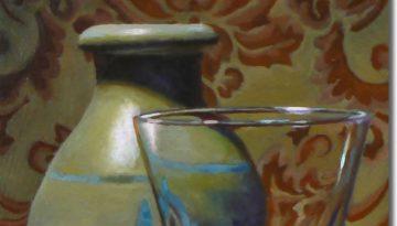 fragment_stoneware_wineglass-shadow