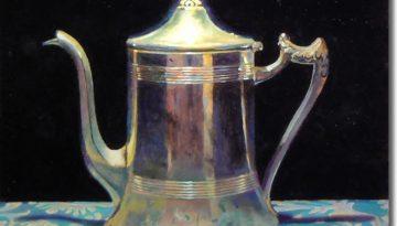 silver_teapot-shadow