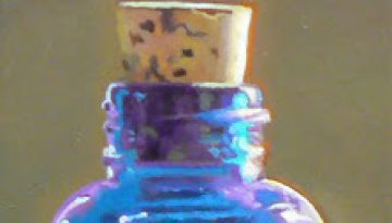 blue_bottle_redux