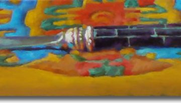 fragment_knife_tibetan_carpet-shadow