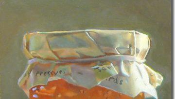 fragment_marmalade_jar-shadow