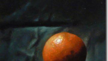fragment_orange-shadow