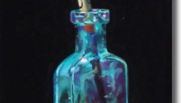 chopstick_in_bottle-shadow