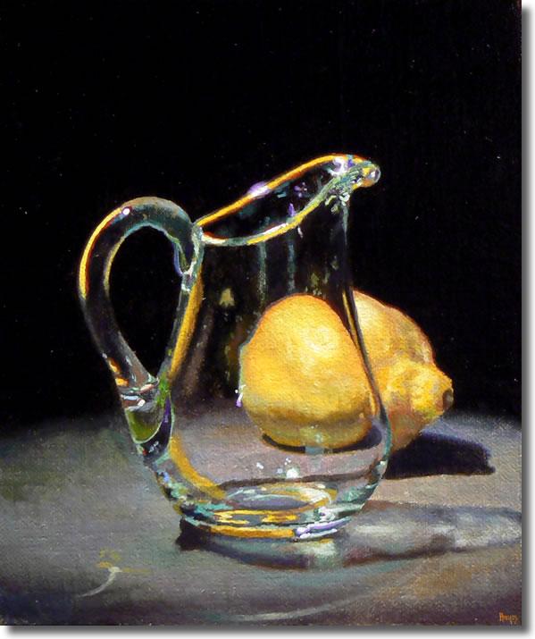 glass_and_lemon-shadow