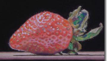 strawberry_3-shadow