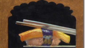 sushi_under_arch-shadow