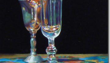 2_shotglasses_1-shadow