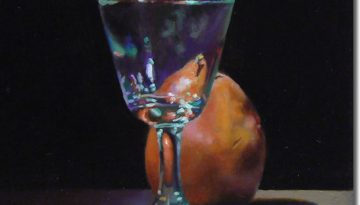 pear_wineglass_2-shadow