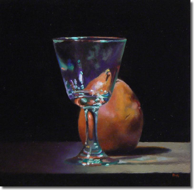 pear_wineglass_2-shadow