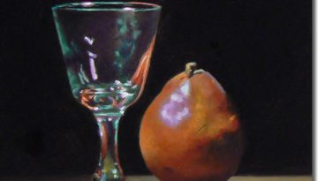 pear_wineglass_3-shadow