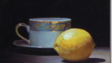 teacup_and_lemon_1-shadow