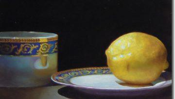 teacup_and_lemon_2-shadow