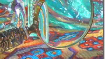 kaleidoscope_magnifying_glass_2-shadow